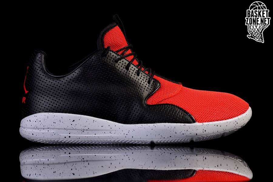 separation shoes d7fd7 8a075 NIKE AIR JORDAN ECLIPSE BRED BG