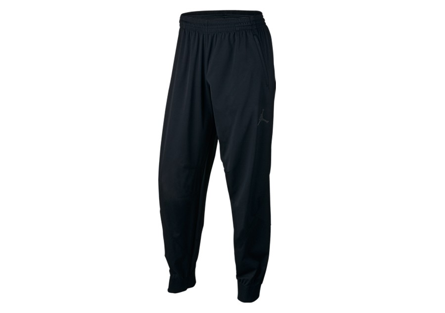 84f407b789 NIKE AIR JORDAN FLIGHT OUTDOOR PANTS BLACK per €75,00 | Basketzone.net