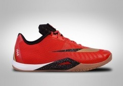 NIKE HYPERLIVE LMTD 'AS' ALL-STAR GAME EDITION PAUL GEORGE