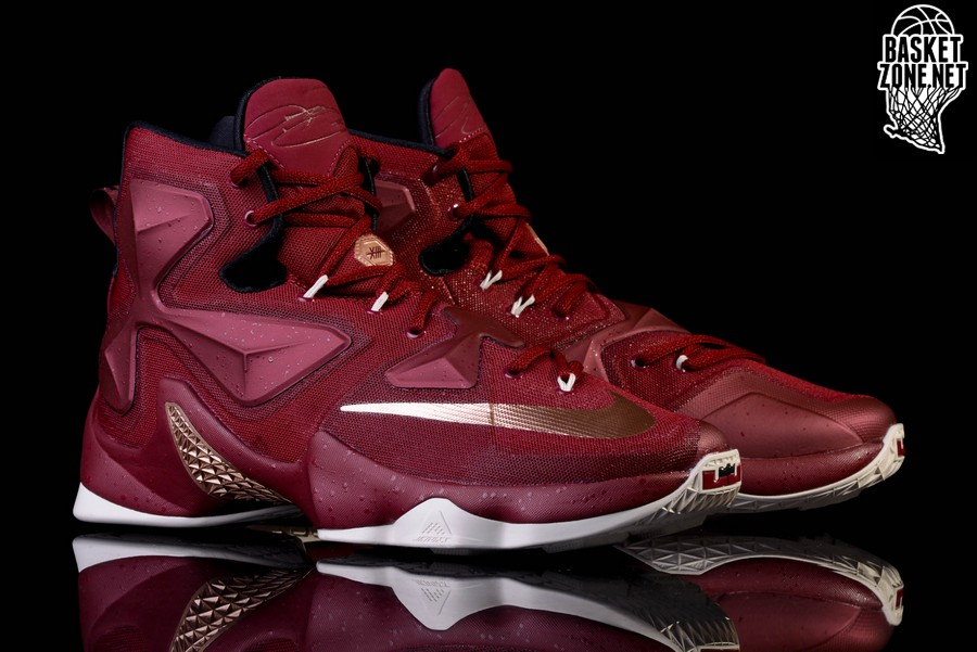 info for 26371 9f89f ... sweden nike lebron xiii cavaliers team red 52b39 5bd05