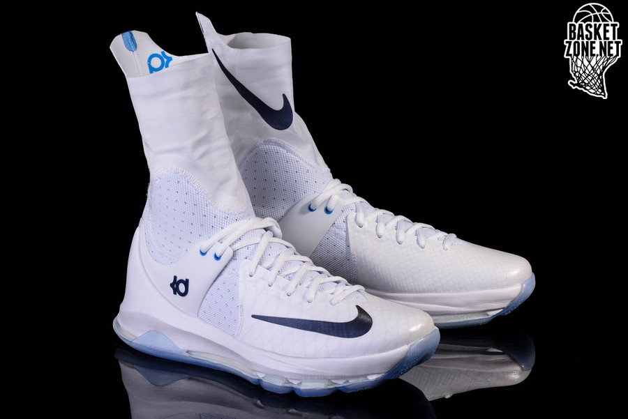 d1a6a54d11aa ... aliexpress nike kd 8 elite ice cold 521ff 41553 ...