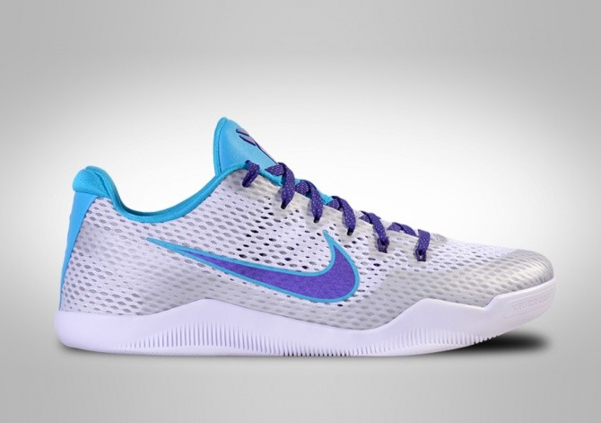 new concept f4353 2d724 NIKE KOBE 11 DRAFT DAY