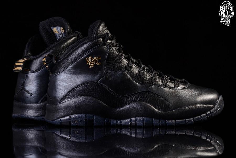 Buy first copy Nike Air Jordan Retro 5 Wings shoes online