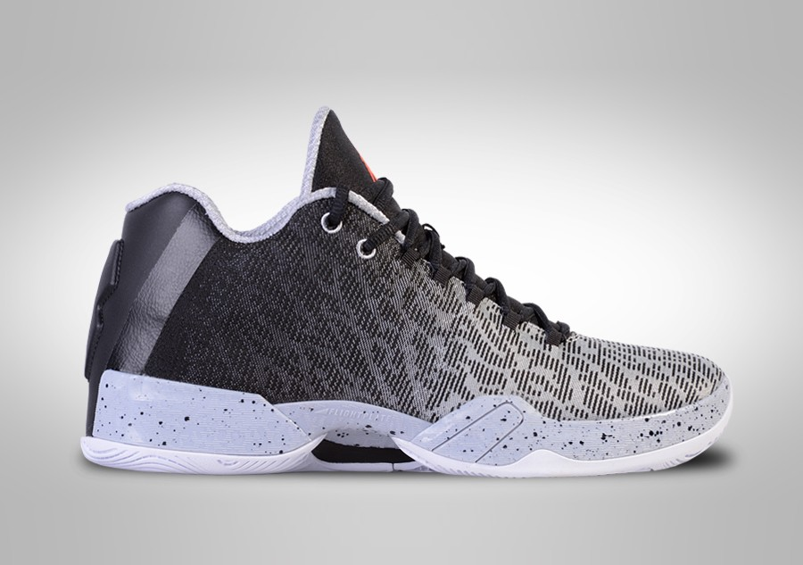 da75ad17d13cef NIKE AIR JORDAN XX9 LOW INFRARED RUSSEL WESTBROOK price €157.50 ...