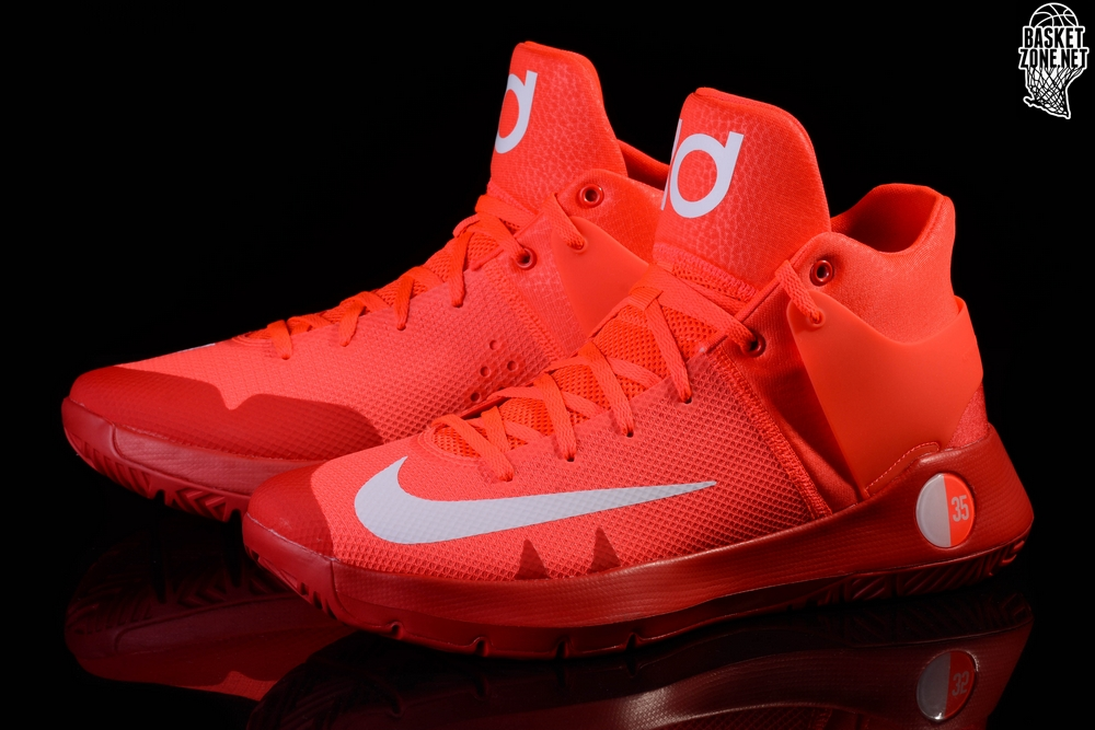 huge selection of c1185 f056b ... ireland nike kd trey 5 iv bright crimson ffc3d 8bc4a