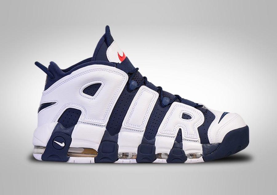 ab79cc926ced release date nike air more uptempo og retro olympic scottie pippen 1996  pour 18500 basketzone 238bd