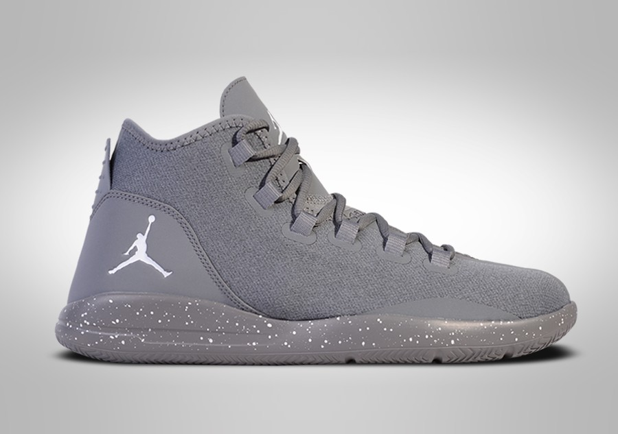 c6aa77cb91d367 ... australia nike air jordan reveal cool grey price 99.00 basketzone 9cb40  191f1 ...