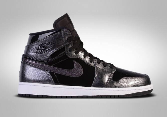 7dc2b0b3232 NIKE AIR JORDAN 1 RETRO HIGH SPACE JAM price €105.00 | Basketzone.net