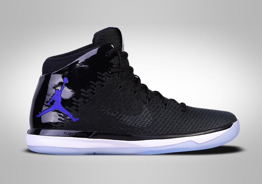 df29363ee9f9a NIKE AIR JORDAN XXX1 SPACE JAM PATENT LEATHER price €192.50 ...
