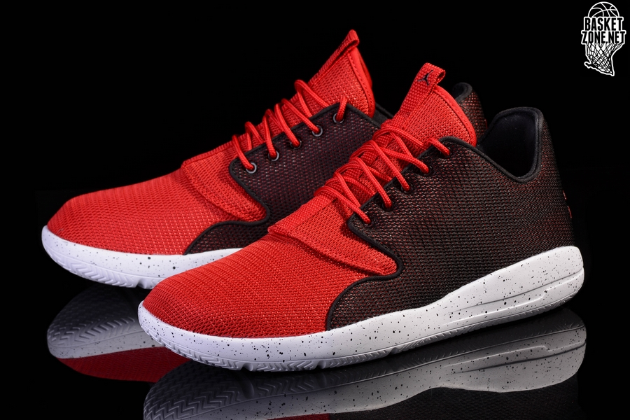 f41928d289f NIKE AIR JORDAN ECLIPSE GYM RED price €97.50