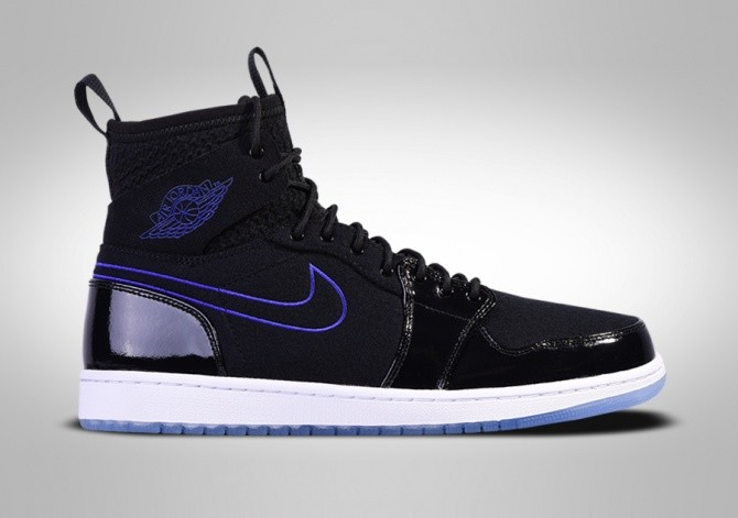 amazing price new arrive best website NIKE AIR JORDAN 1 RETRO ULTRA HIGH SPACE JAM für €129,00 ...