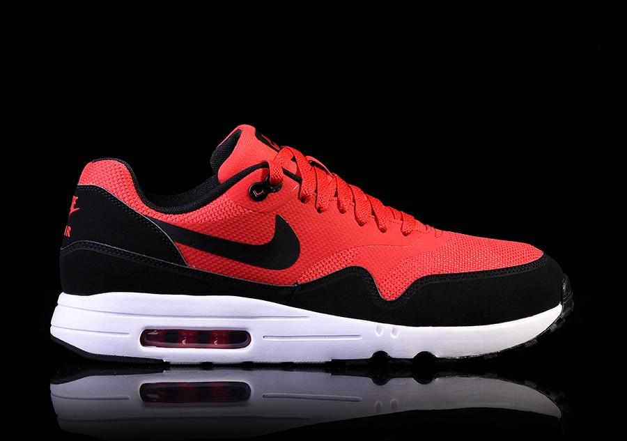 Nike Air Max,Nike Air Max Women,Nike Air Force 1 Ultra