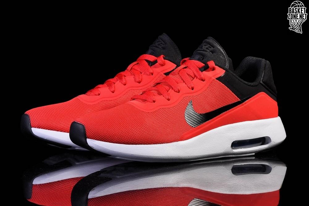Max 50 Red University Nike Essential Air Price97 Modern 6yYf7Ibgv