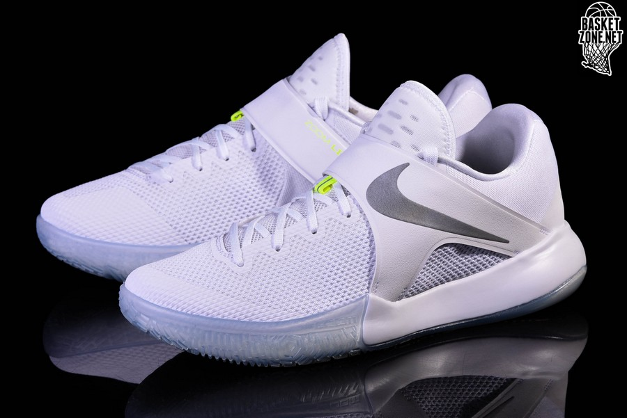 Zoom Live Nike 2017 Chaussures Chaussures Live Live Nike Zoom 2017 Zoom Chaussures Nike rdBCexo
