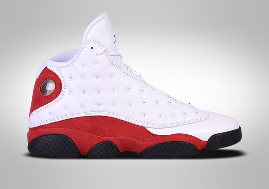 buy popular 5c9e2 bd901 NIKE AIR JORDAN 13 RETRO OG CHICAGO price €232.50   Basketzone.net