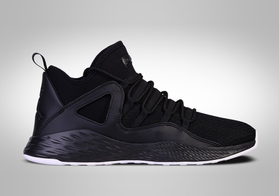2517a5781bf5 NIKE AIR JORDAN FORMULA 23 BLACKOUT price €112.50