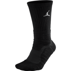AIR JORDAN ULTIMATE FLIGHT CREW SOCKS
