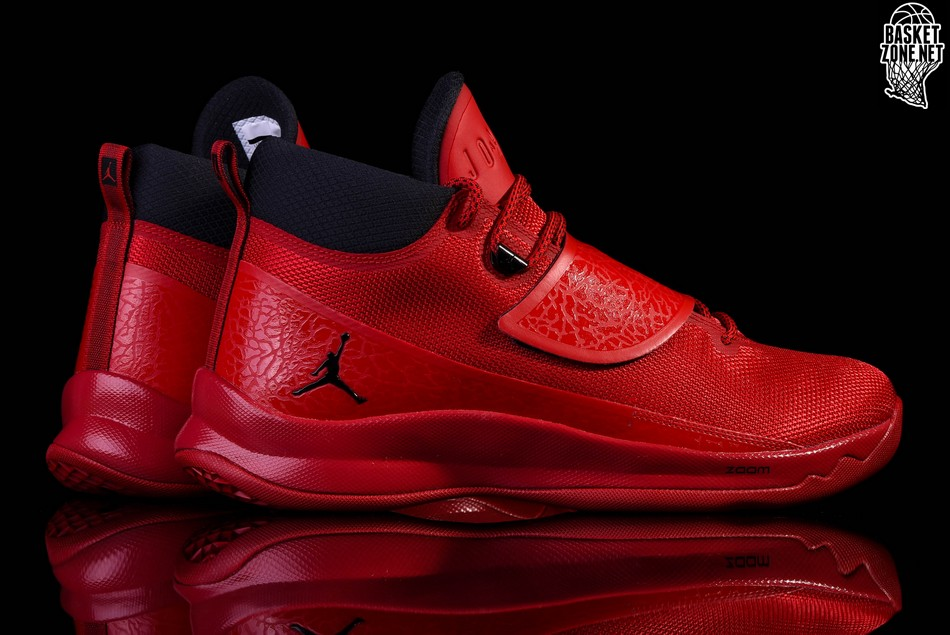 d4d9377d039cb NIKE AIR JORDAN SUPER.FLY 5 PO RED BLAKE GRIFFIN price €115.00 ...