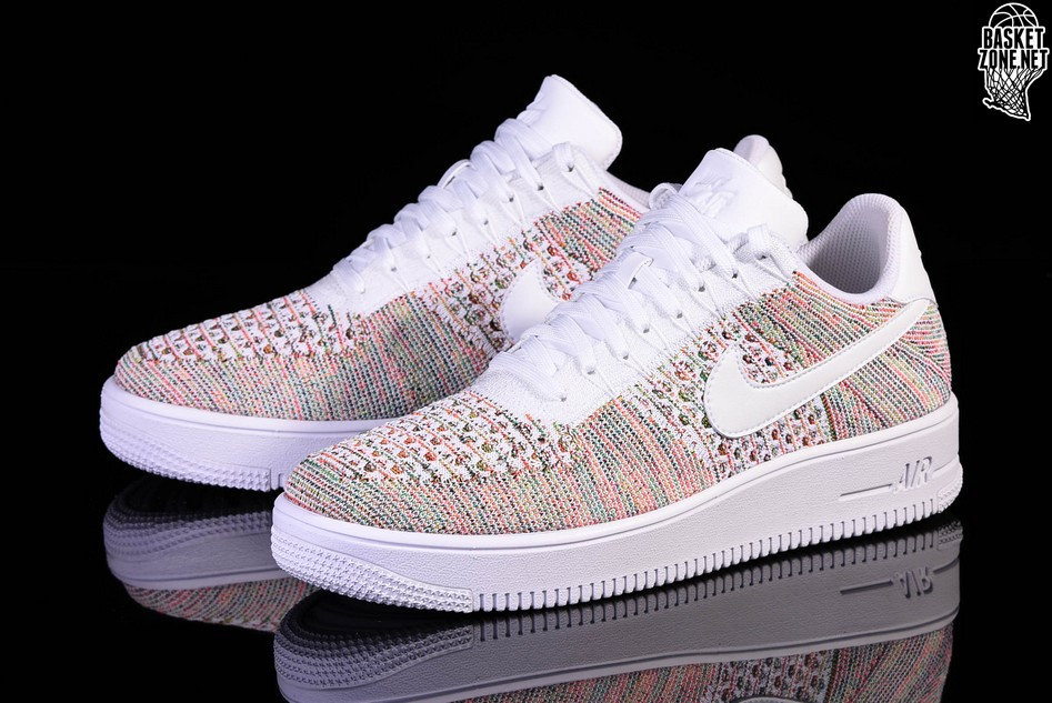 premium selection 71e3e 54ca3 ... coupon nike air force 1 ultra flyknit low c3b65 4ad87