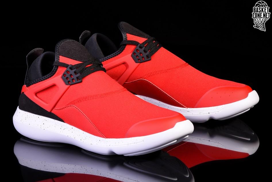 newest ac0ab 85a15 ... chaussure jordan basket pas cher pour b6f99 73801  france nike air  jordan fly 89 toro bravo bd881 73019