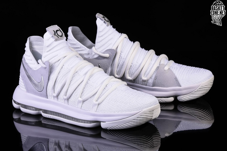 new arrival 0bd23 c5c51 sweden nike kd 10 white 8a4c2 1b5a9