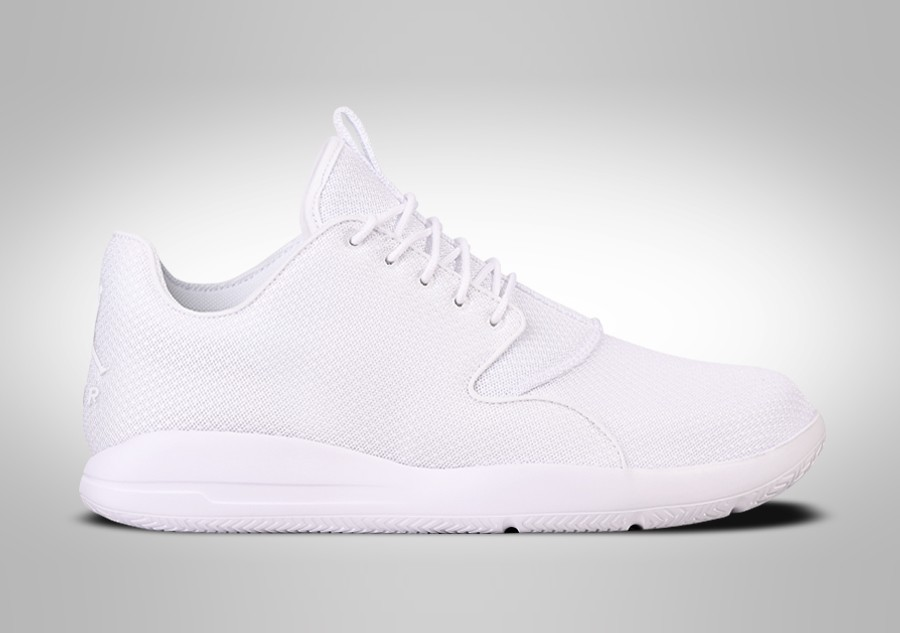 info for 64580 38465 NIKE AIR JORDAN ECLIPSE TRIPLE WHITE price €92.50   Basketzone.net