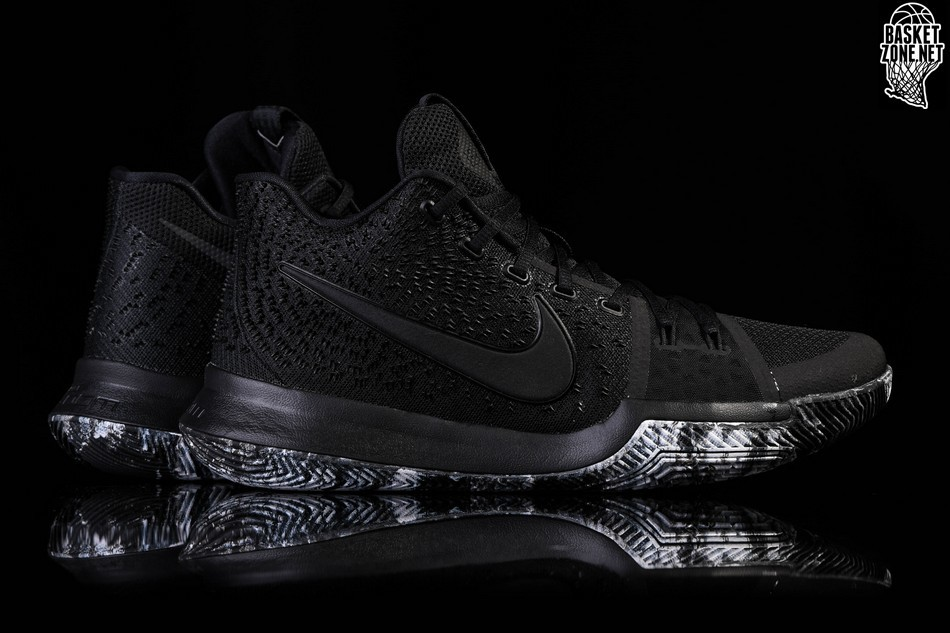 new product 0ddee e5946 NIKE KYRIE 3 MARBLE price €112.50 | Basketzone.net