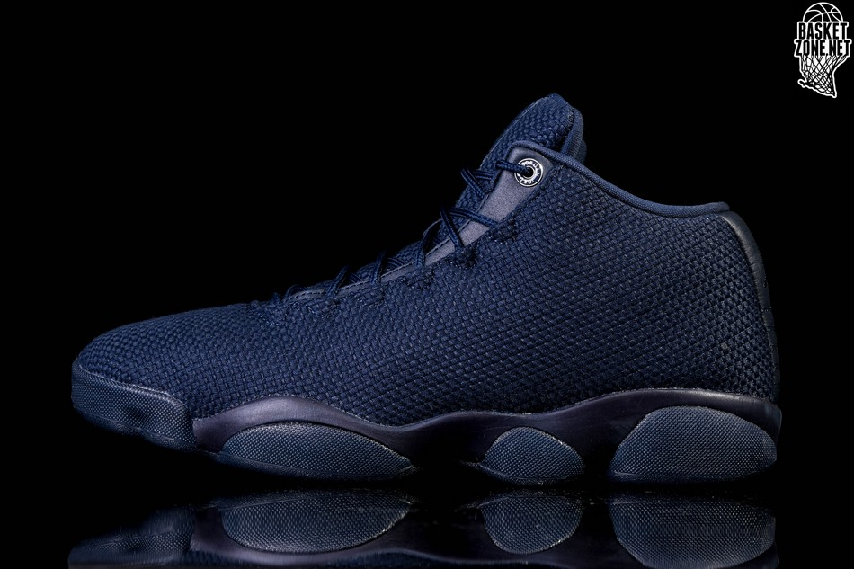 6d5763085595 NIKE AIR JORDAN HORIZON LOW OBSIDIAN BLUE price €112.50