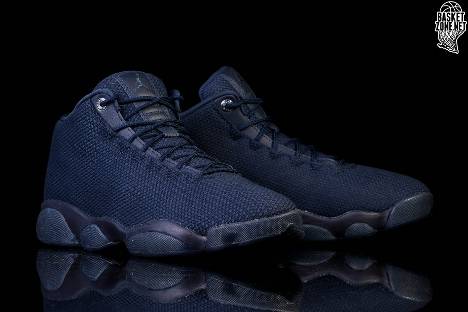 81a95e7d575 NIKE AIR JORDAN HORIZON LOW OBSIDIAN BLUE price €112.50