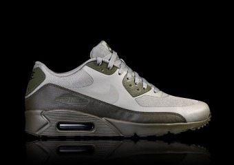 ... top quality nike air max 90 ultra 2.0 essential dark stucco 4b67a 9df42 7292c2e61e0