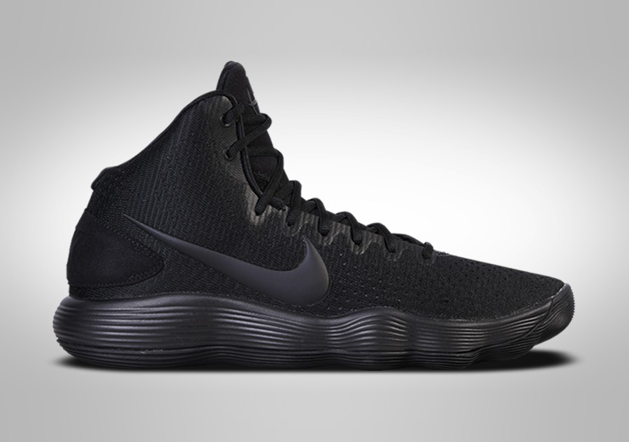 check out 36e19 83345 Athletic Shoes Clothing, Shoes   Accessories Men s Nike Hyperdunk 2017 Low  Limited NWT  140 Size 14