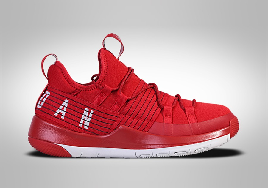 release date: 0ca30 4739c NIKE AIR JORDAN TRAINER PRO BG GYM RED-mini.jpg