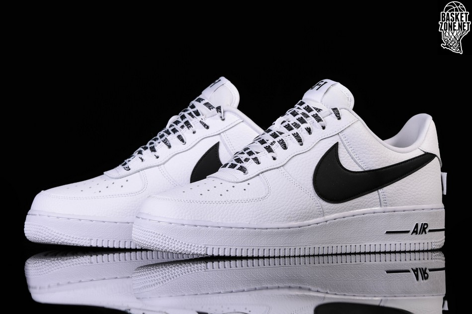 nike air force 1.07 saldi