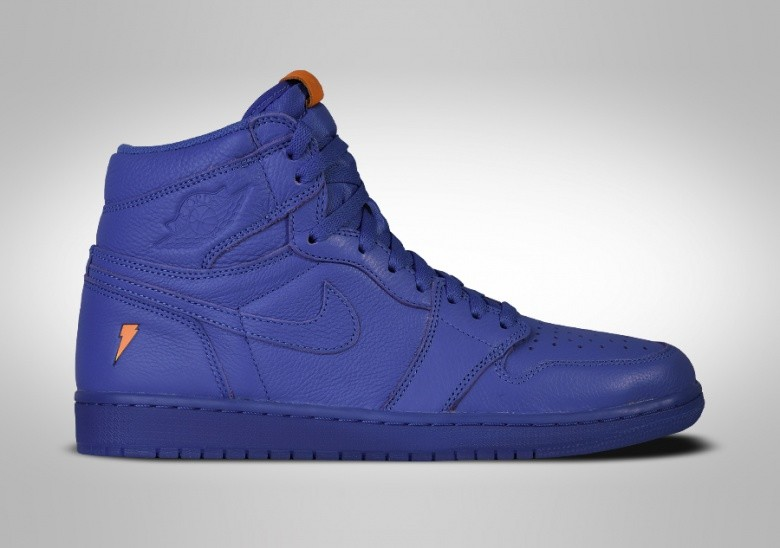 NIKE AIR JORDAN 1 RETRO HIGH OG GATORADE für ?229,00
