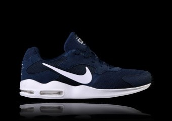 NIKE AIR MAX GUILE MIDNIGHT NAVY