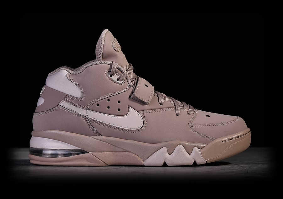 online store d12ab 44092 NIKE AIR FORCE MAX 93 SEPIA STONE