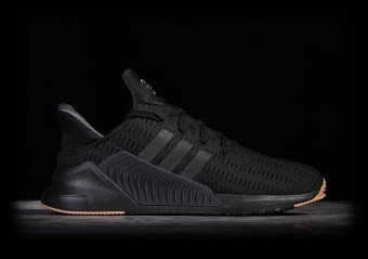 best cheap f2dad 0437d ADIDAS ORIGINALS CLIMACOOL 0217 BLACK