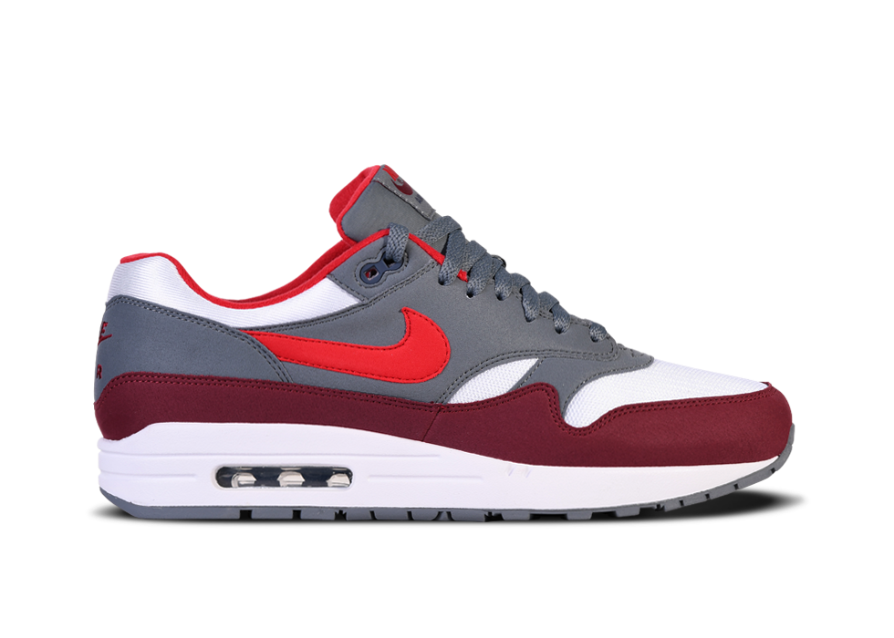 NIKE AIR MAX 1 for £115.00