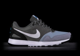 NIKE AIR VIBENNA SE LIGHT PUMICE