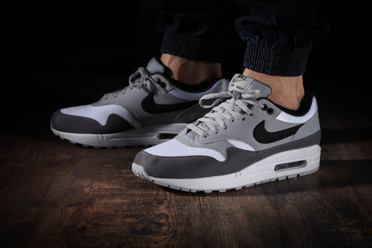 NIKE AIR MAX 1 for £115.00 | |
