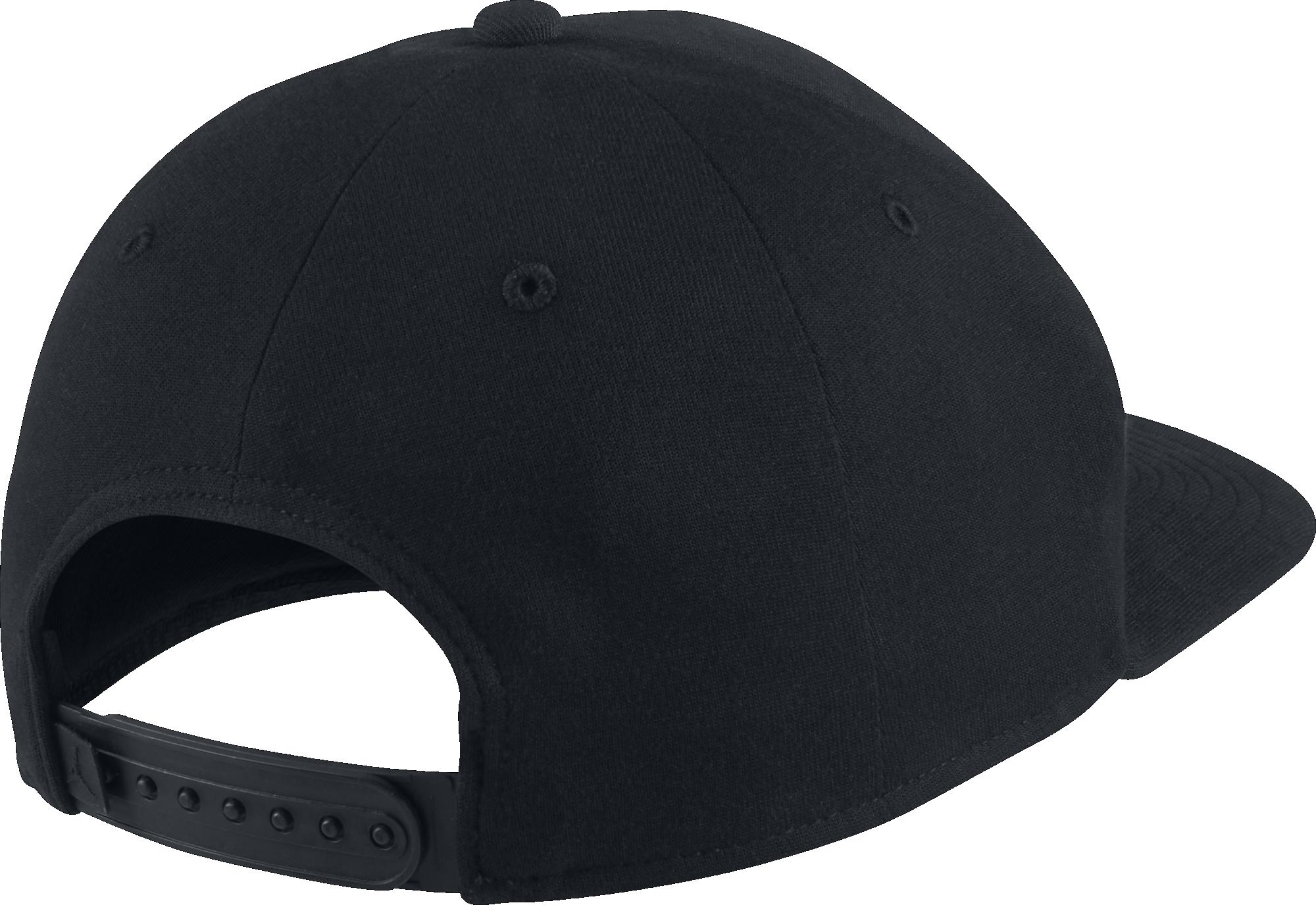 NIKE AIR JORDAN 23 LUX SNAPBACK HAT for £30.00  721f90f89a6