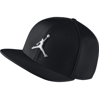 5dd610e3 ... coupon code for greece nike air jordan jumpman snapback hat e6090 39090  9036f 1d573