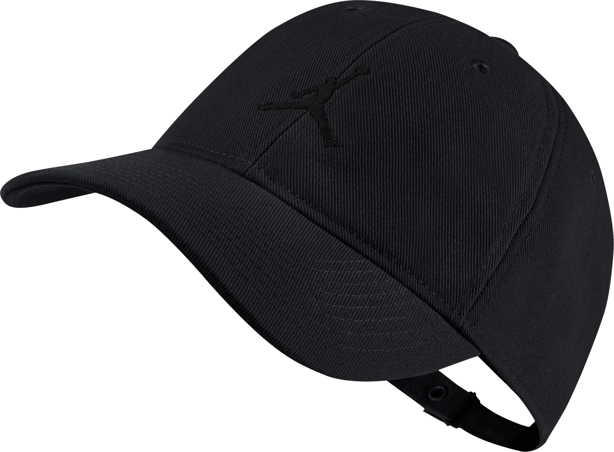 e3ddcec353d5e4 AIR JORDAN JUMPMAN FLOPPY H86 HAT for £25.00 | kicksmaniac.com ...
