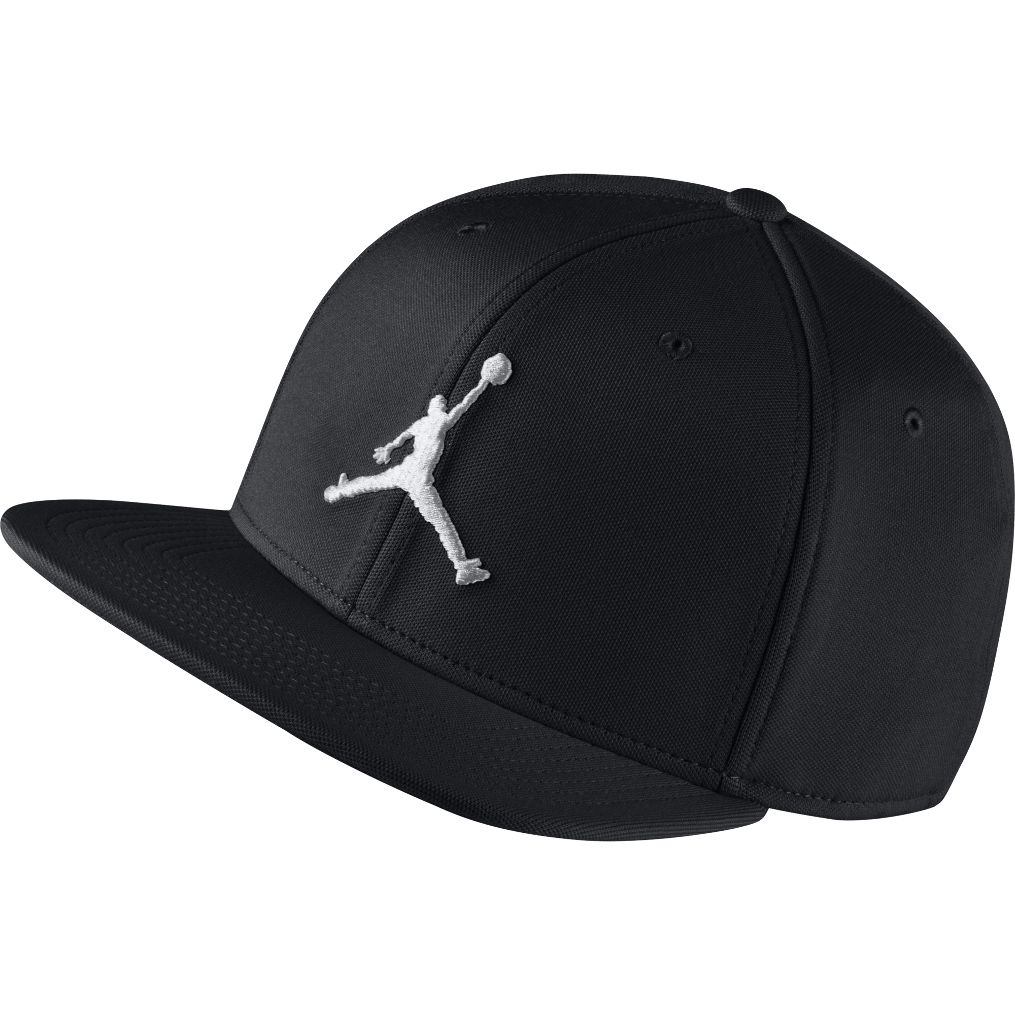 6534178ae36 NIKE AIR JORDAN JUMPMAN SNAPBACK HAT. Previous Next. OTHER COLORS