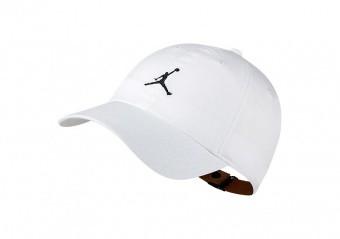 021fcb0e7f0 NIKE AIR JORDAN JUMPMAN FLOPPY H86 HAT BLACK price £22.50 ...