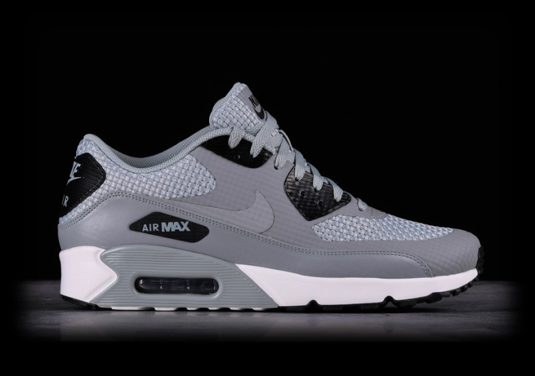 NIKE AIR MAX 90 ULTRA 2.0 SE LIGHT PUMICE für €149,00