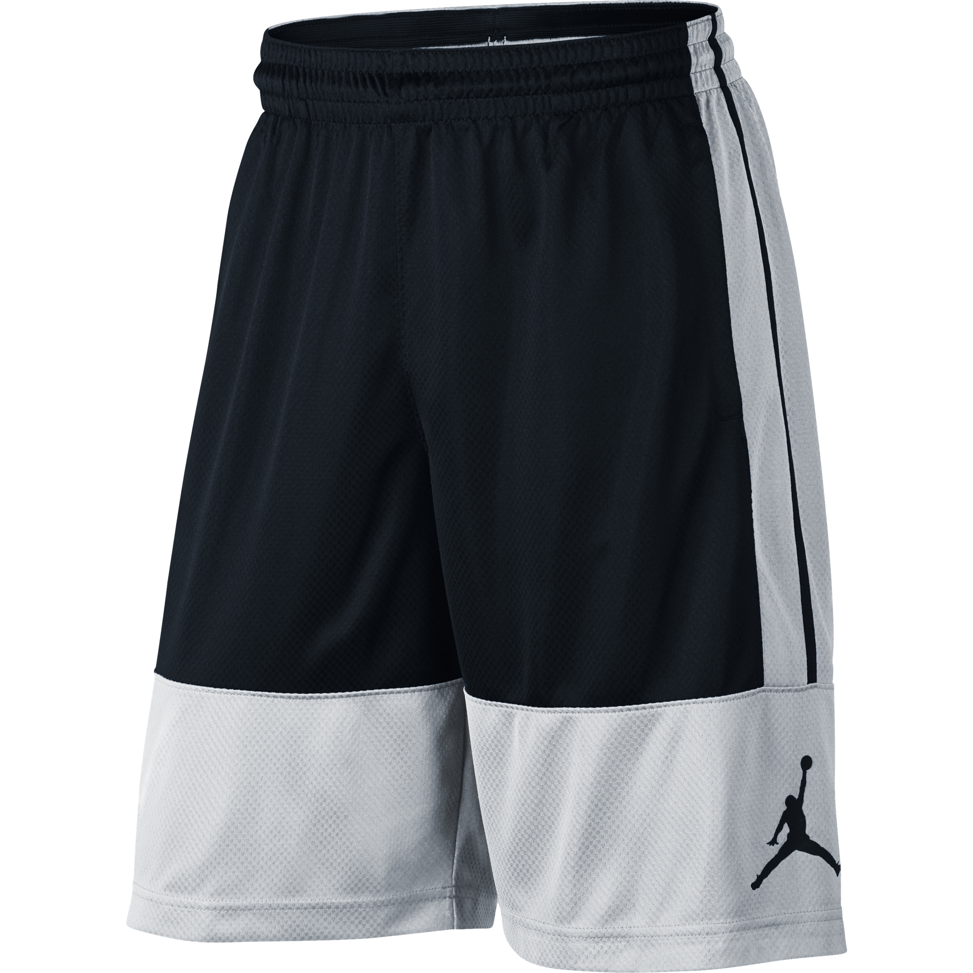 03d59c5e85d399 AIR JORDAN RISE SOLID SHORTS for £30.00