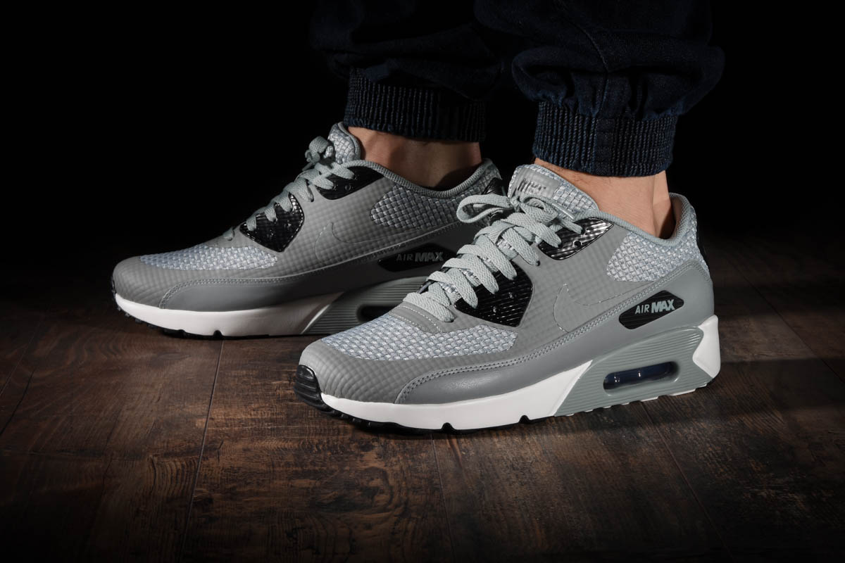 air max 90 ultra