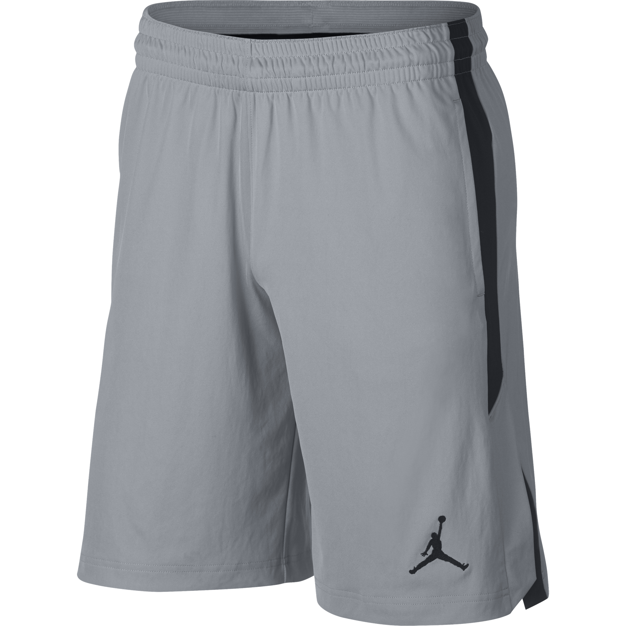5b6bda9c8d57 AIR JORDAN DRY-FIT 23 ALPHA KNIT TRAINING SHORTS for £30.00 ...
