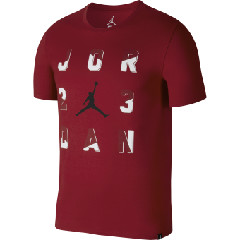 1f3a33544b54 Product AIR JORDAN 23 SPORTSWEAR TEE is no longer available. Check out  other offers products
